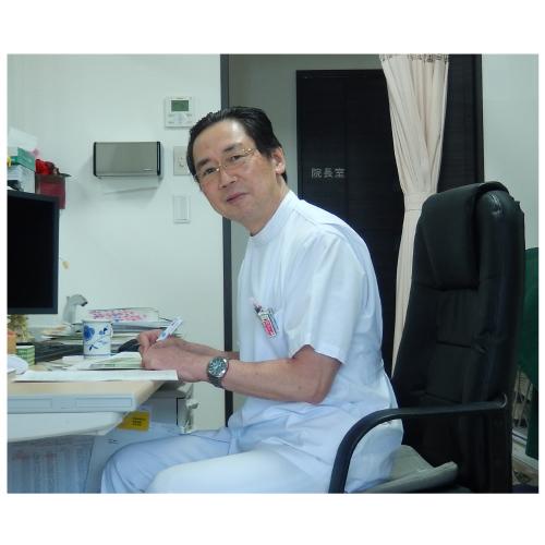 hosokawa